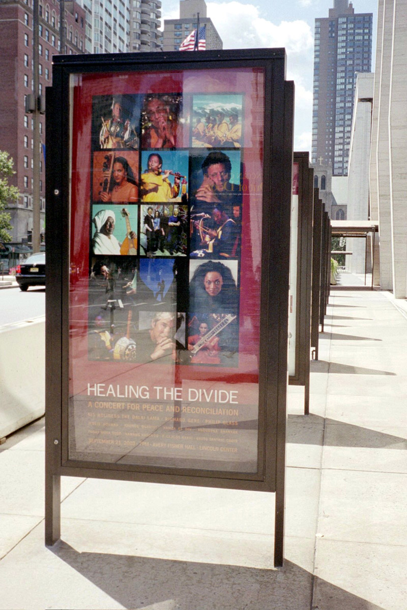 2-Lincoln-Center-Poster