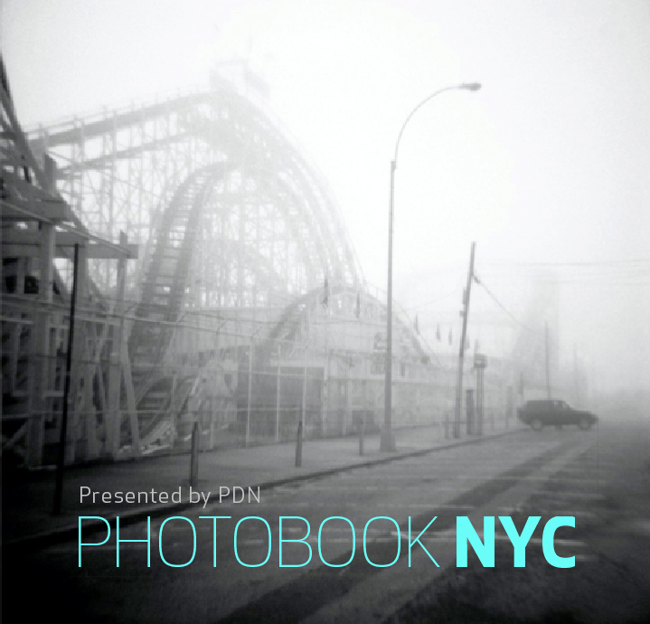 PDN_PhotobookNYC_web