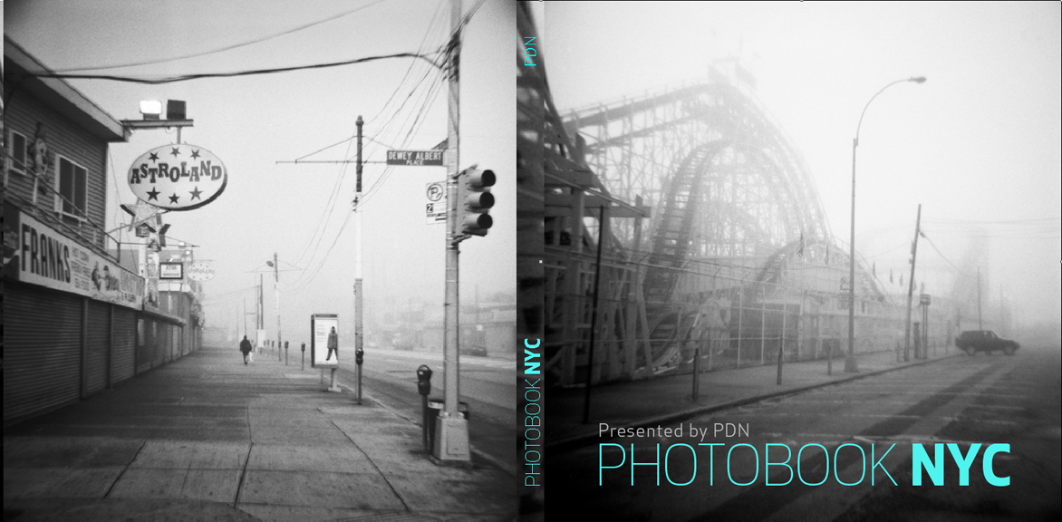 PDN_Photobook_2_web