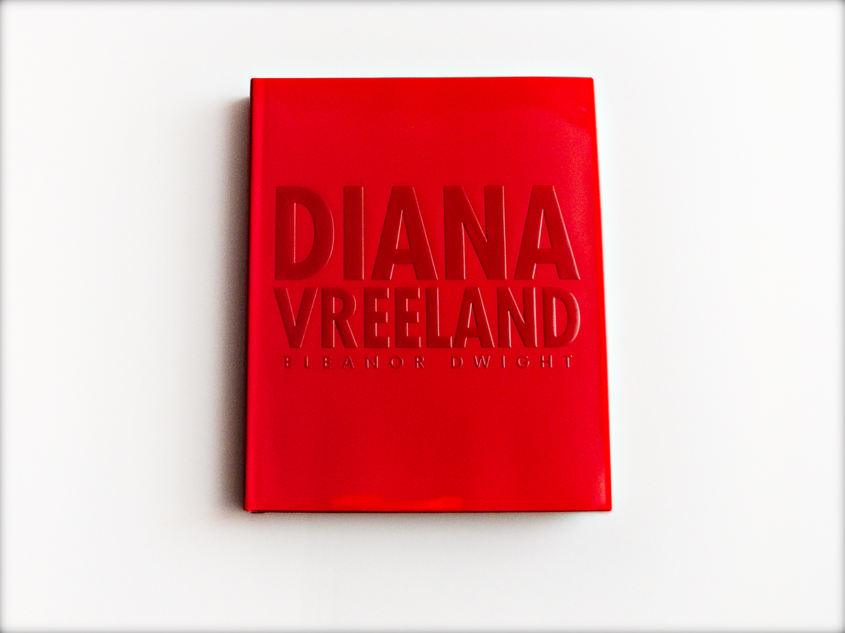 Vreeland_Revised_02_web