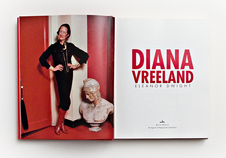 Vreeland_Revised_03a